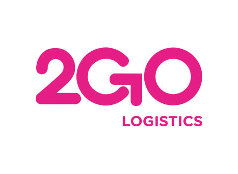 2GO LOGISTICS featured image