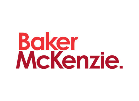 Baker McKenzie logo featured image