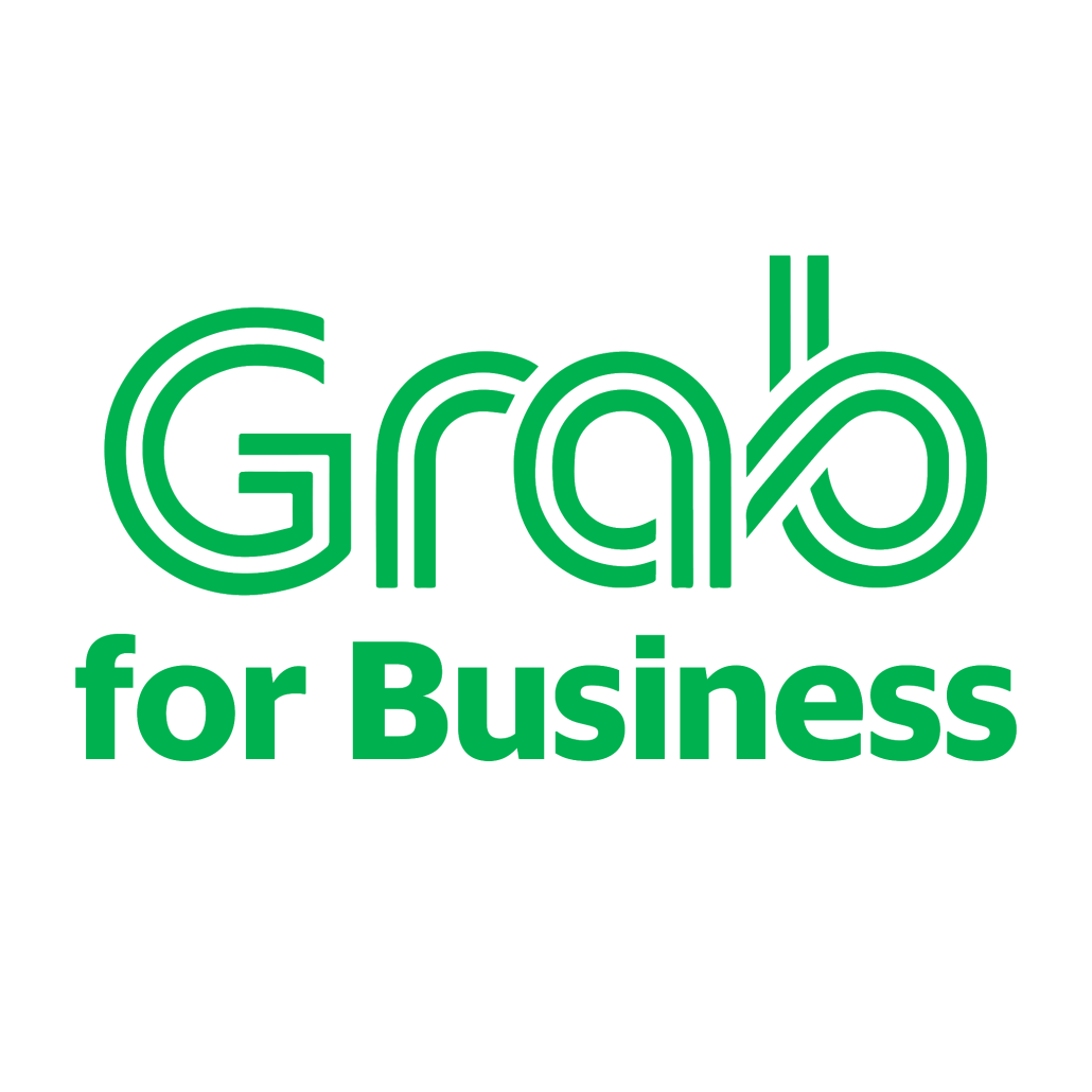 Grab for Business logo featured image