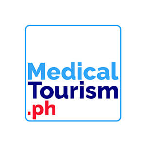 MedcialTourismPH logo featured image