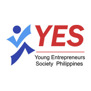 YES logo featured image