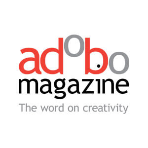 adobo magazine featured image