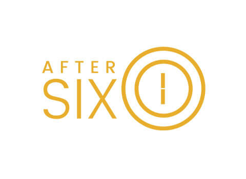 AFTERSIX featured image