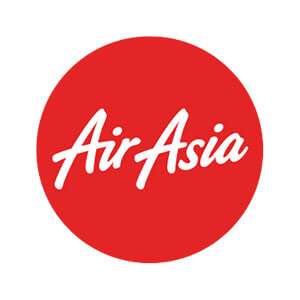 AirAsia featured image