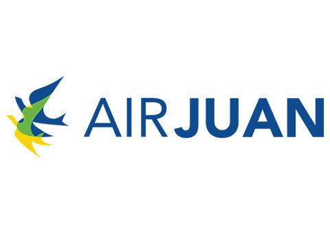 AIRJUAN featured image