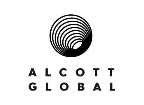 ALCOTT GLOBAL featured image