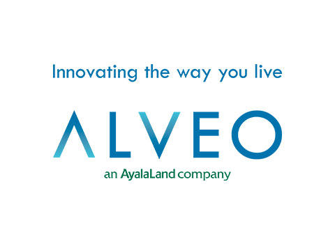 Alveo featured image