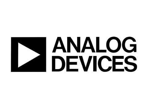 Analog Devices featured image