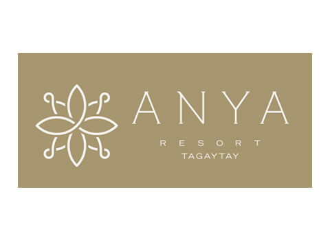 ANYA RESORT featured image
