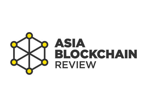 ASIA BLOCKCHAIN REVIEW featured image