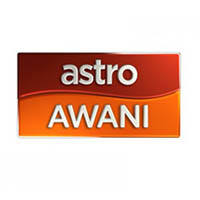 astro AWANI featured image