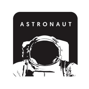 ASTRONAUT featured image