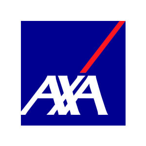 AXA-1 featured image