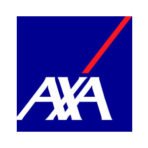 AXA featured image