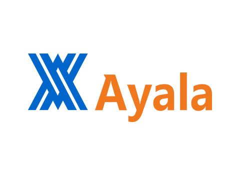 Ayala featured image