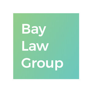 Bay Law Group featured image