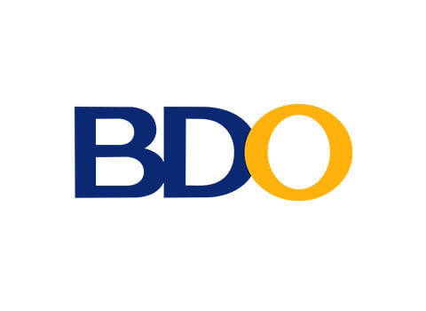 BDO featured image