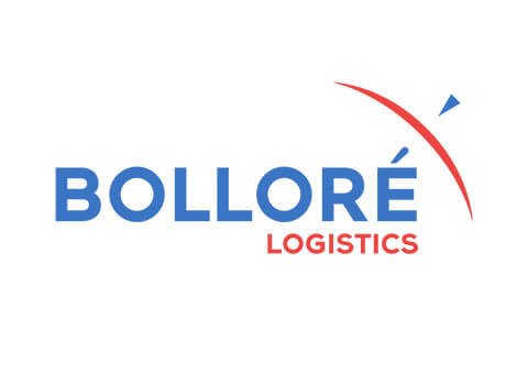 BOLLORE Logistics featured image