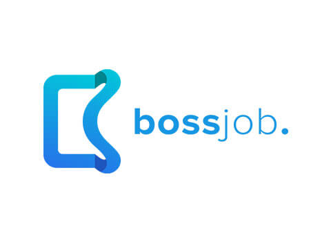 bossjob featured image