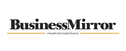 BusinessMirror featured image