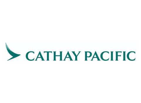 CATHAY PACIFIC featured image