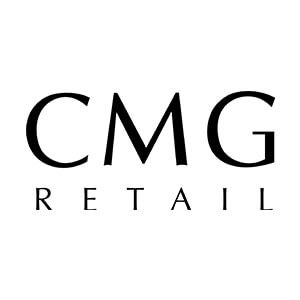 CMG Retail featured image