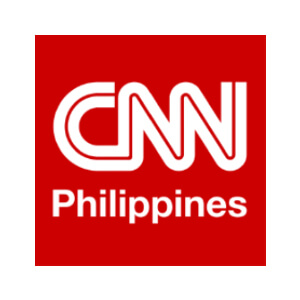 CNN Philippines featured image