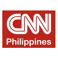 CNN Ph featured image