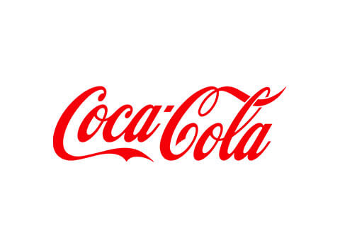 Coca-Cola featured image