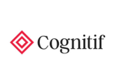 Cognitif Inc featured image