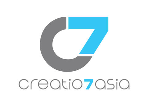 creatio7asia logo featured image