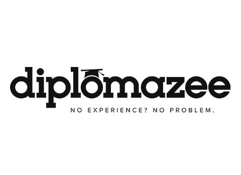 diplomazee logo featured image