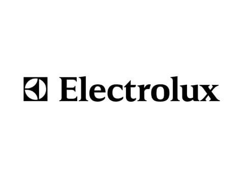Electrolux featured image