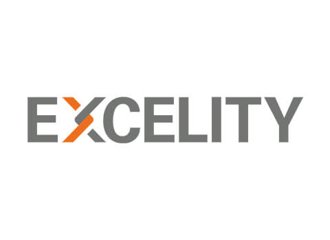 EXECLITY featured image