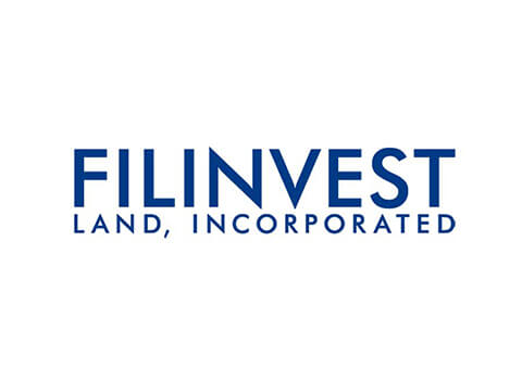 FILINVEST featured image