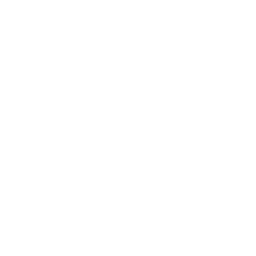 GDPR featured image