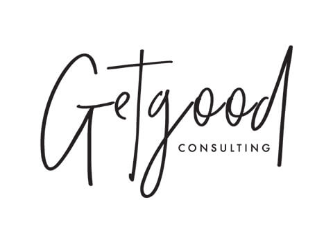 Getgood logo featured image