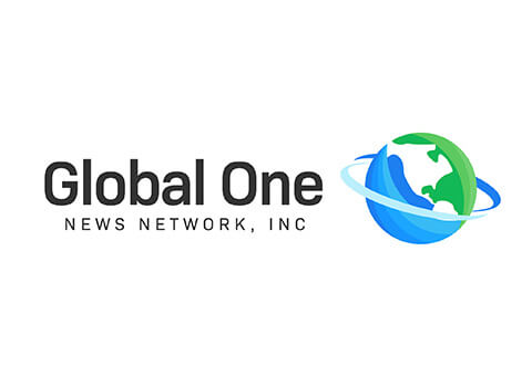 Global One News featured image