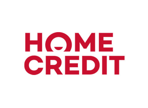 Home Credit featured image