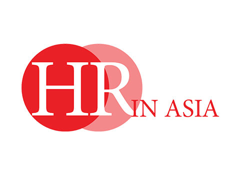HRINASIA featured image