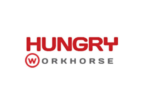 Hungry Workhorse featured image