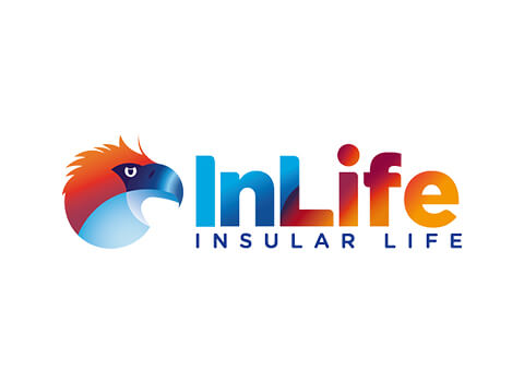 InLife featured image