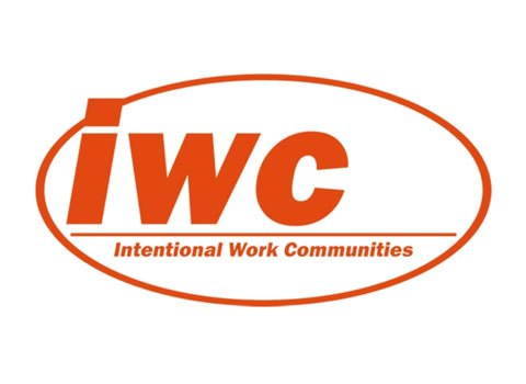 IWC featured image