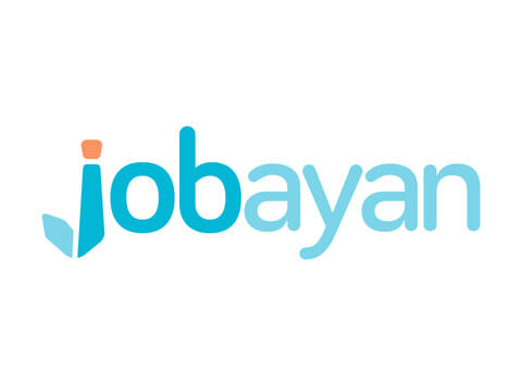 jobayan logo featured image