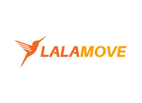 LALAMOVE featured image