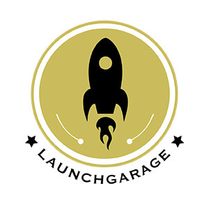 LAUNCHGARAGE featured image