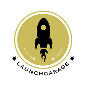 Launch Garage featured image