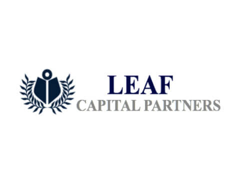 LEAF Capital Partner featured image