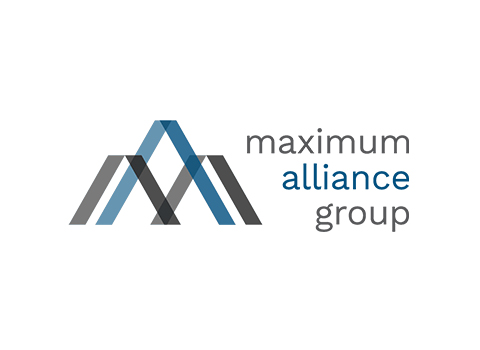 maximum alliance group featured image