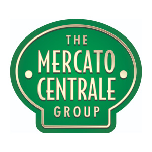 The Mercato Centrale featured image